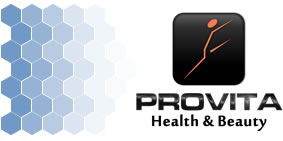 Provita Health & Beauty: Terapias Naturales, Hulda Clark, Varizapper, Medicina alternativa, Rebuilder Medical para Neuropatias
